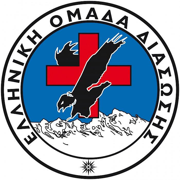 Ημερίδα για την προστασία από φυσικές καταστροφές στον δήμο Μάνδρας